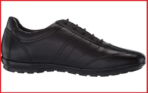 Scarpe sportive eleganti uomo