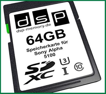 Schede Memoria Fotocamere Digitali Ultra