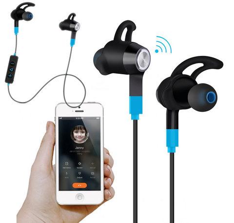Miglior prezzo cuffie wireless a cancellazione di rumore for Cuffie insonorizzanti per dormire