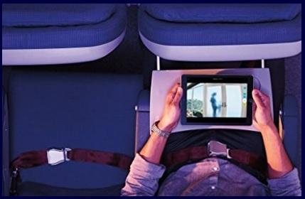 Videocamera moderna logitech con avvisi sullo smartphone
