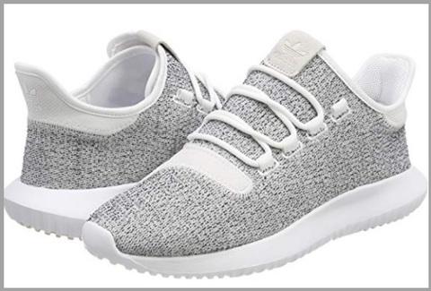 Scarpe adidas fitness scontate da uomo