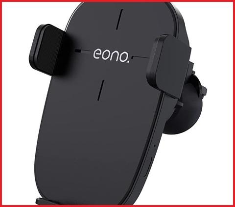 Porta cellulare e carica batterie originale e moderno