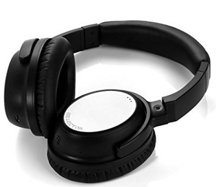 Cuffie bluetooth stereo economiche