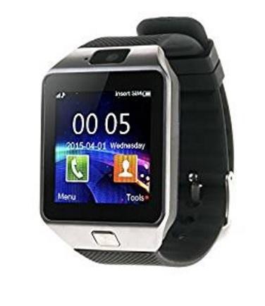 Smartwatch economico dam