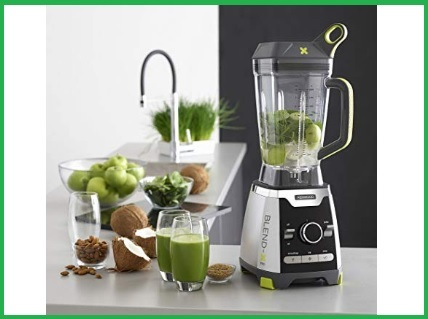 Frullatore Blender Kenwood