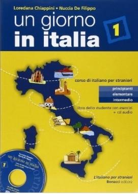 Formazione per stranieri per imparare l'italiano