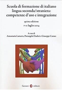 Formazione della scuola lingua italiana