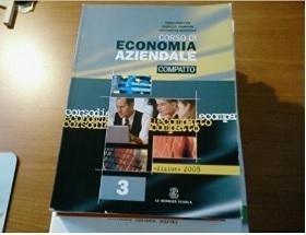 Volume Per La Formazione Aziendale Scuole Superiori