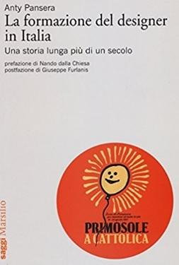 Formazione designer italia
