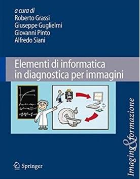 Formazione informatica in diagnostica per immagini