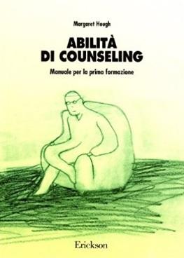 Manuale sulle abilità di counseling prima formazione