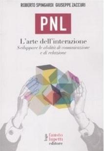 Principi sulla formazione di pnl e interazione