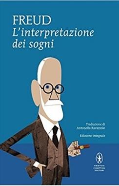 Interpretazione Dei Sogni Edizione Integrale Di Freud
