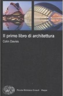 Libro Di Architettura Contemporanea