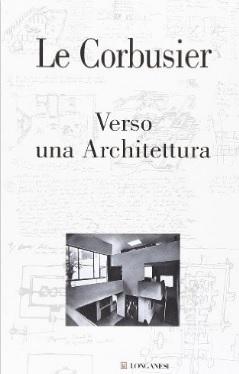 Verso Una Architettura Con Foto