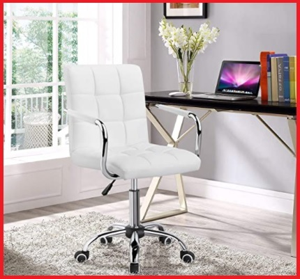 Sedia scrivania cameretta