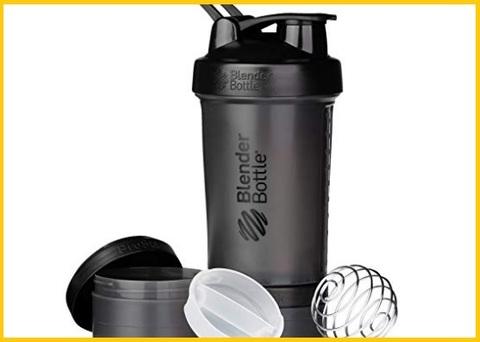 Shaker Proteine 500 Ml