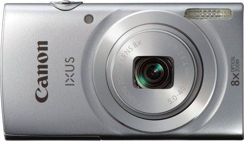 Canon ixus 145 fotocamera compatta digitale 16 megapixel