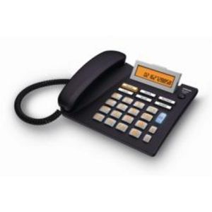 Telefono Fisso Della Euroset (siemens)