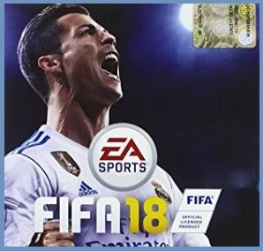 Giochi Per Pc Fifa 18