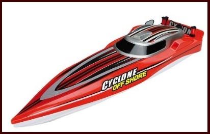 Modellismo Dinamico Barche
