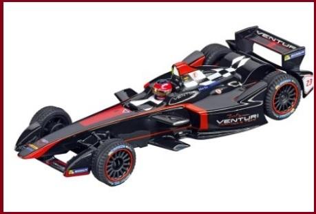 Auto Formula Uno