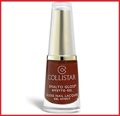 Smalto Collistar Perfect Gel