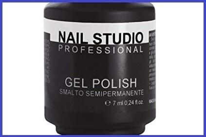 Smalto unghie professionale nail art
