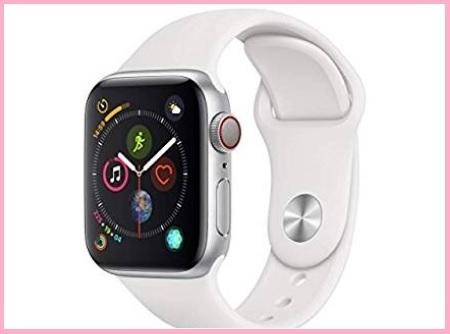 Cellulare Orologio Smartwatch