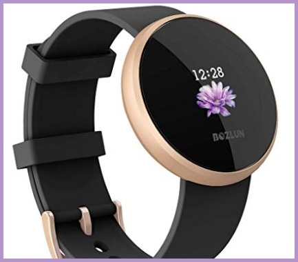 Smartwatch Donna Android