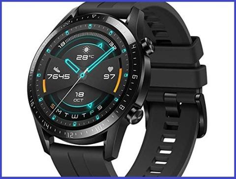Smartwatch huawei uomo