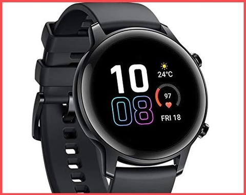 Smartwatch honor magicwatch