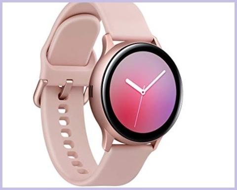 Smartwatch samsung donna