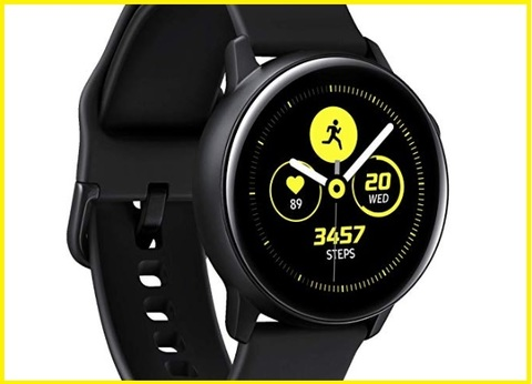 Smartwatch samsung active
