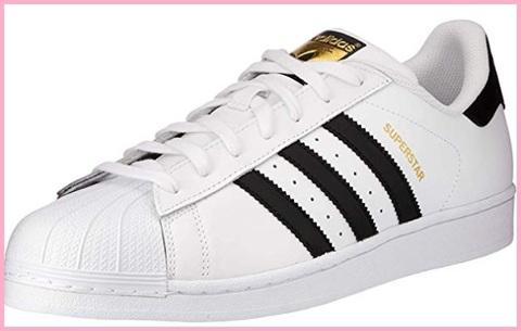 sneakers bambina adidas