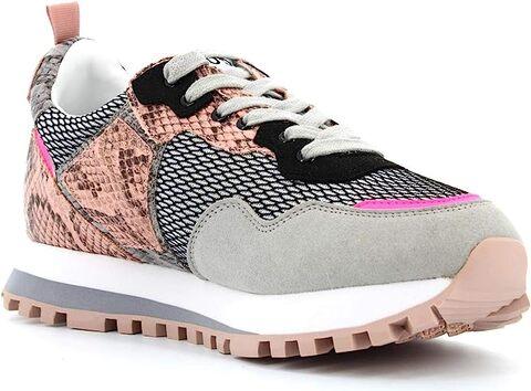 sneakers donna Liu Jo | Grandi Sconti | Sneakers