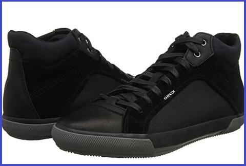 Sneakers Geox Uomo Alte