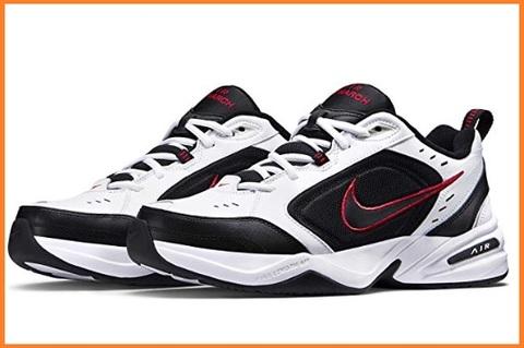 Scarpe Alte Sportive Nike