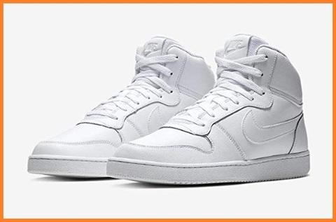 Sneakers Nike Uomo Fitness
