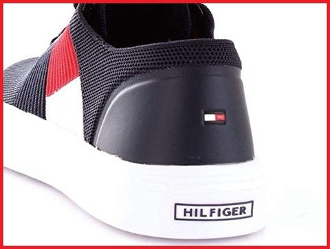Sneakers tommy hilfiger uomo