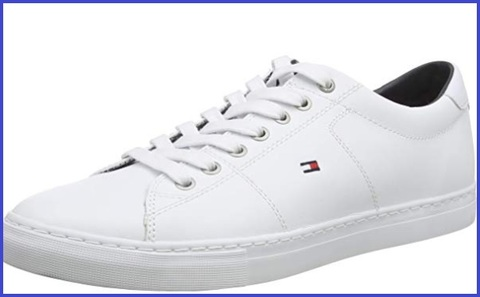 Tommy hilfiger uomo sneakers