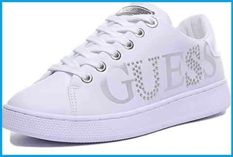 Scarpe Sneakers Donna Guess Estive