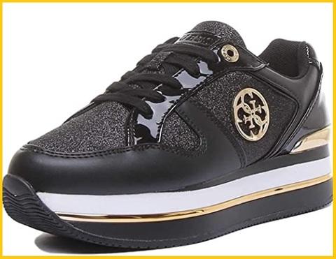 Sneakers Guess Donna Miglior Prezzo