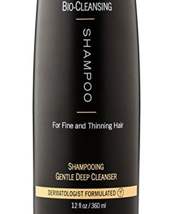 Prodotti per i capelli shampoo revivogen bio