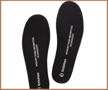 Solette scarpe cuoio donna