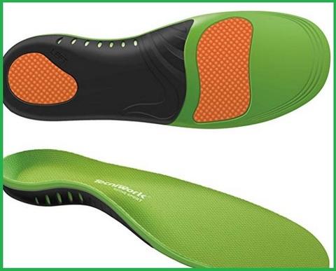 Solette scarpe donna sport