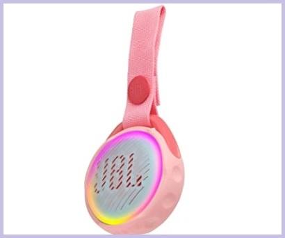 Speaker Musica Bambini