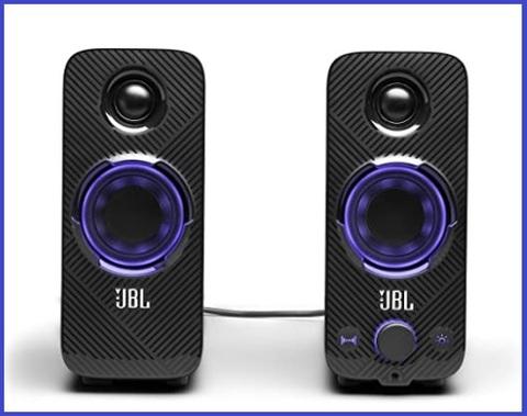 Speaker Pc Gaming