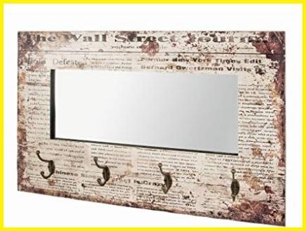 Specchi Da Parete Vintage