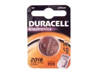 Batteria 2016-2032 1616 2025 lr44 ecc.